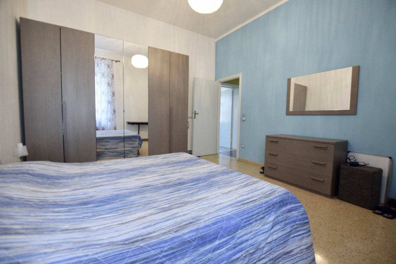 Appartamento in vendita, rif. DB3972