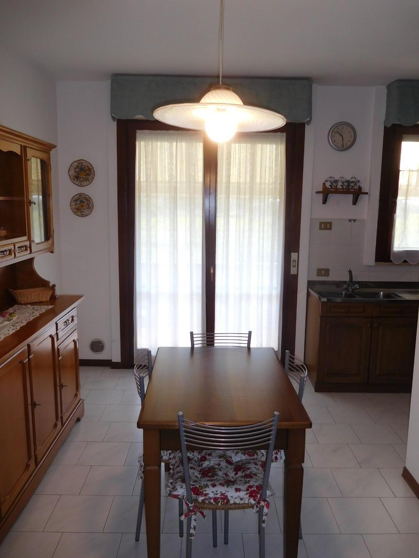 Appartamento in vendita, rif. 2127