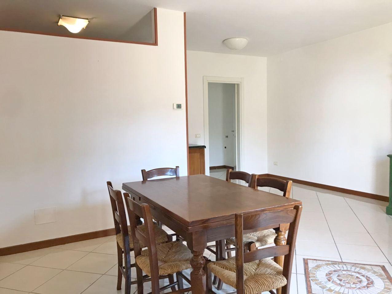 Appartamento in vendita - Santa Maria Del Giudice, Lucca