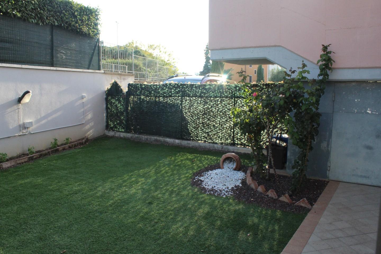 Appartamento in vendita a Castelfranco di Sotto, 3 locali, prezzo € 120.000 | PortaleAgenzieImmobiliari.it