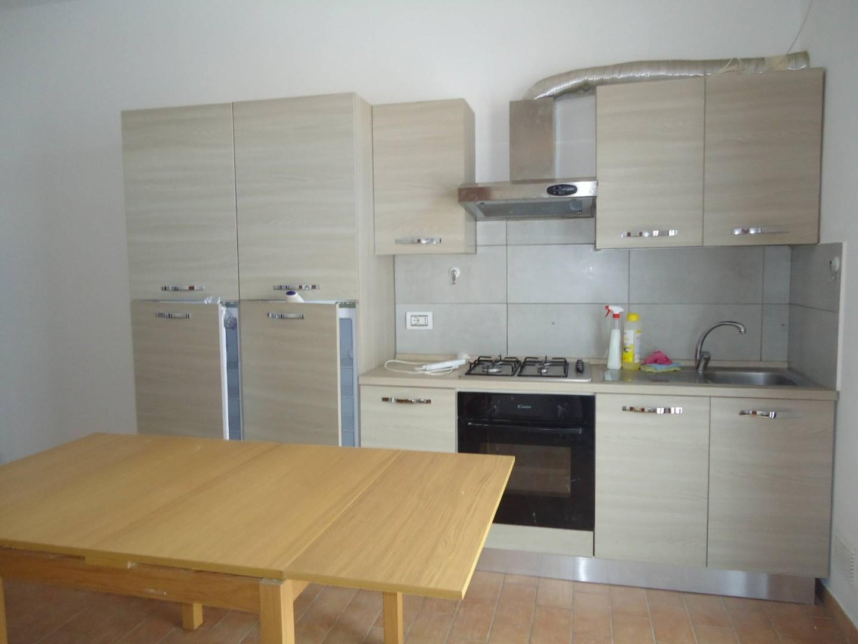 CAMERA in Affitto a Quartiere San Martino, Pisa (PISA)