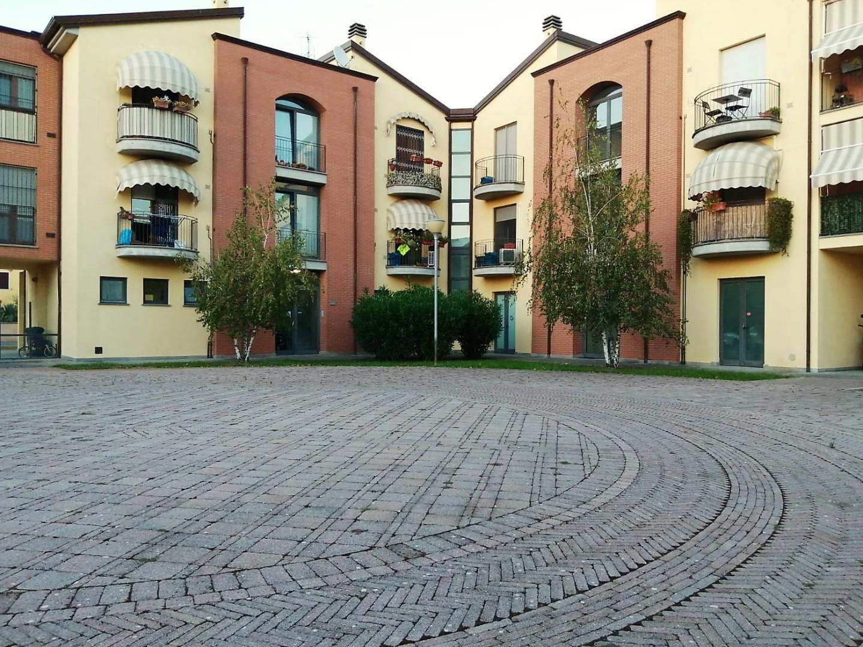 Appartamento in vendita a Titignano, Cascina (PI)