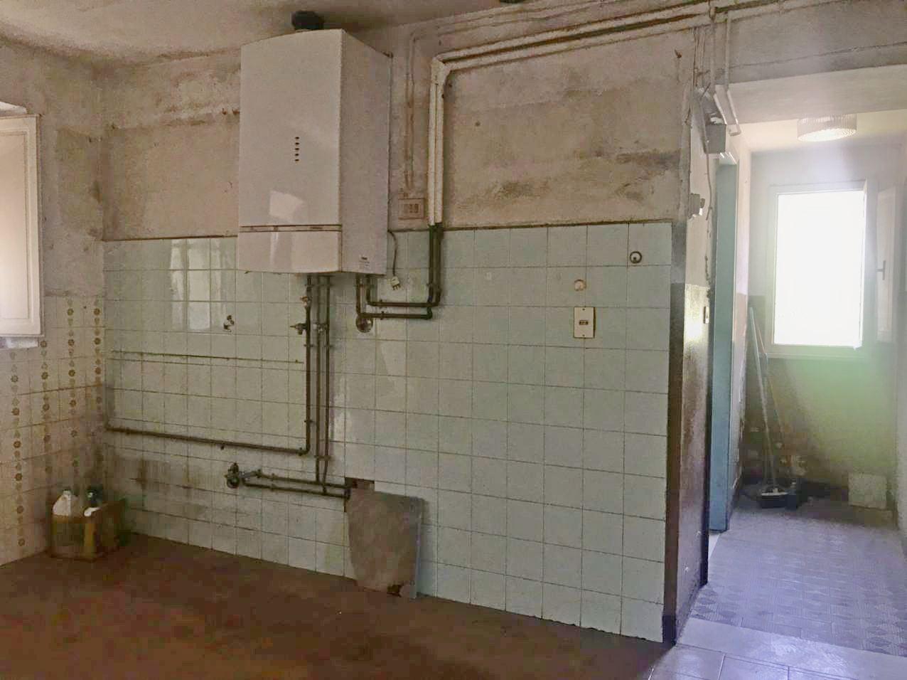 Appartamento in vendita - Sesto Di Moriano, Lucca