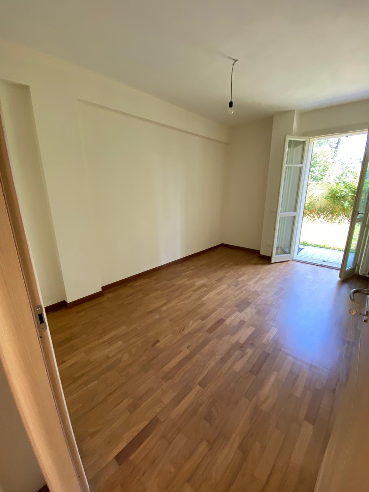 Appartamento in vendita, rif. VTT - 158