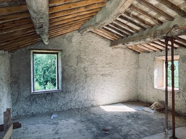 Casale in vendita a Calci (PI)