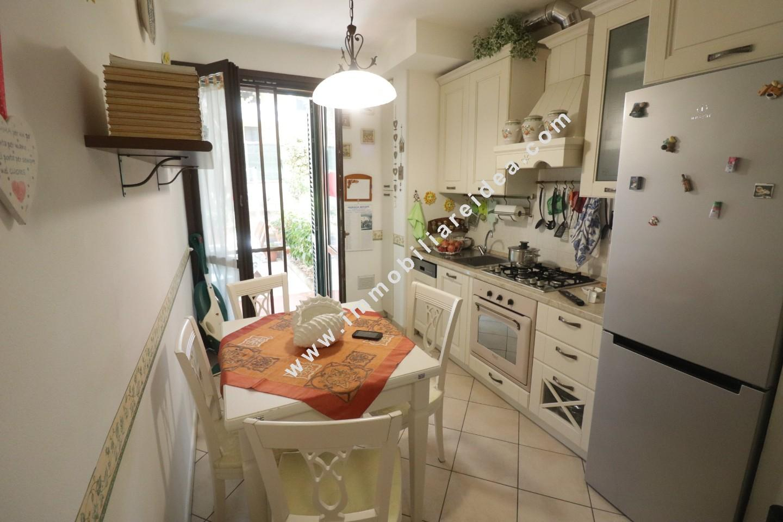 Appartamento in vendita, rif. 855