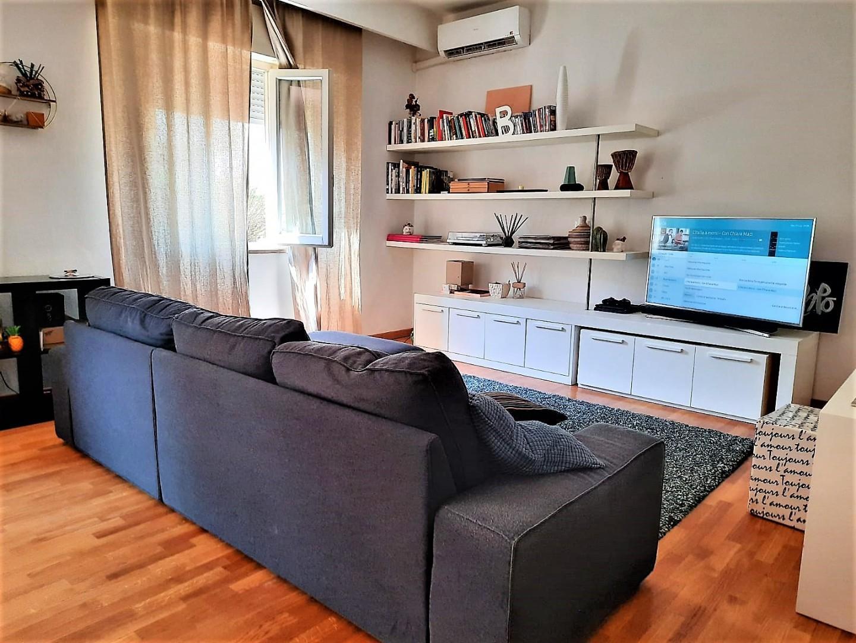 Appartamento in vendita, rif. CC312
