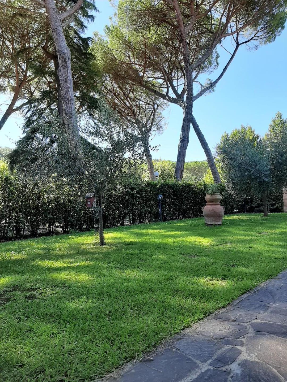 Appartamento in vendita a Montecatini Val di Cecina, 4 locali, prezzo € 150.000 | PortaleAgenzieImmobiliari.it