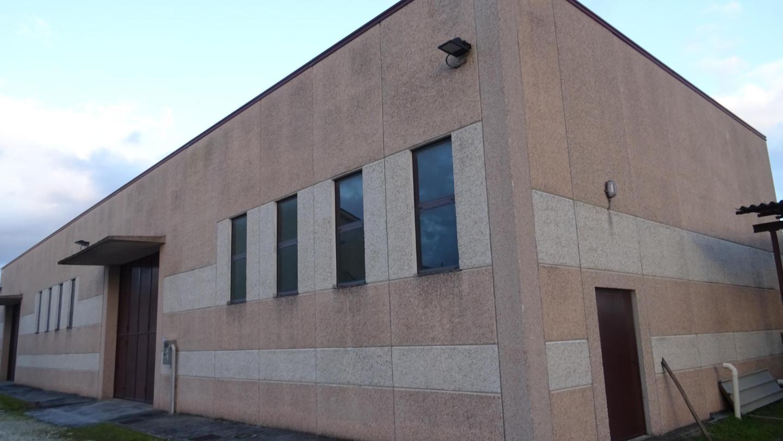 Magazzino in vendita a Larciano, 1 locali, prezzo € 399.000 | CambioCasa.it