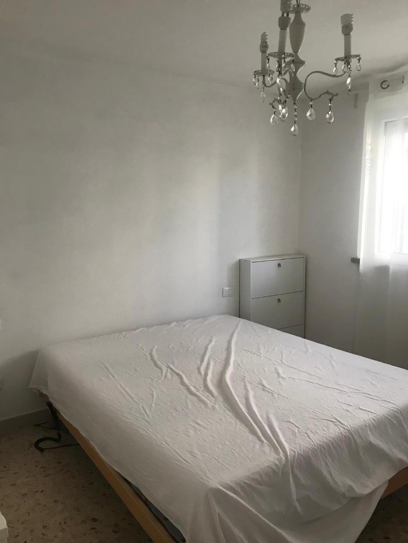 Appartamento in affitto, rif. 129af