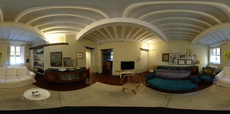 Appartamento in vendita, rif. 02340