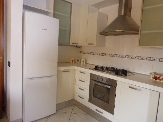Appartamento in affitto, rif. AL/011
