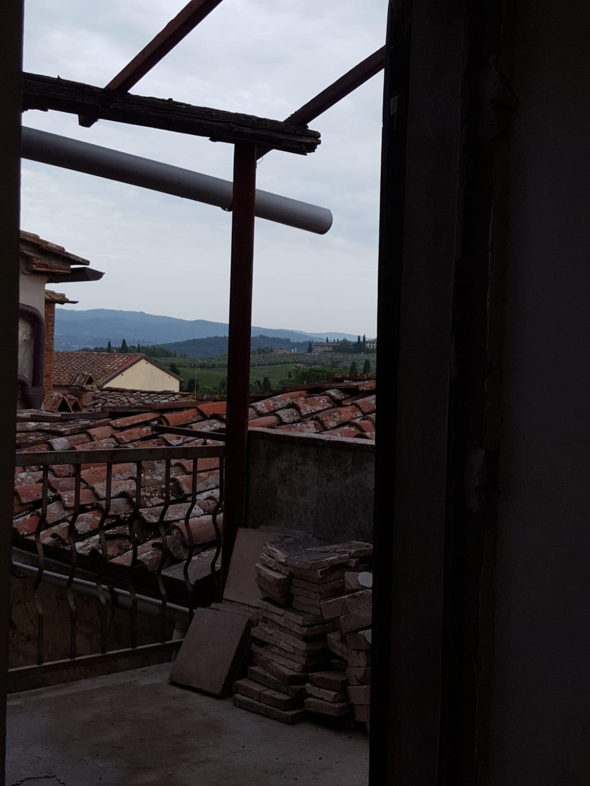 Appartamento in vendita a Tavarnelle Val di Pesa, 3 locali, Trattative riservate   CambioCasa.it