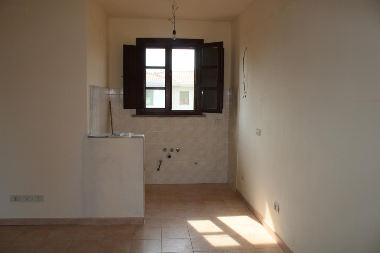 Apartment in Casciana Terme Lari