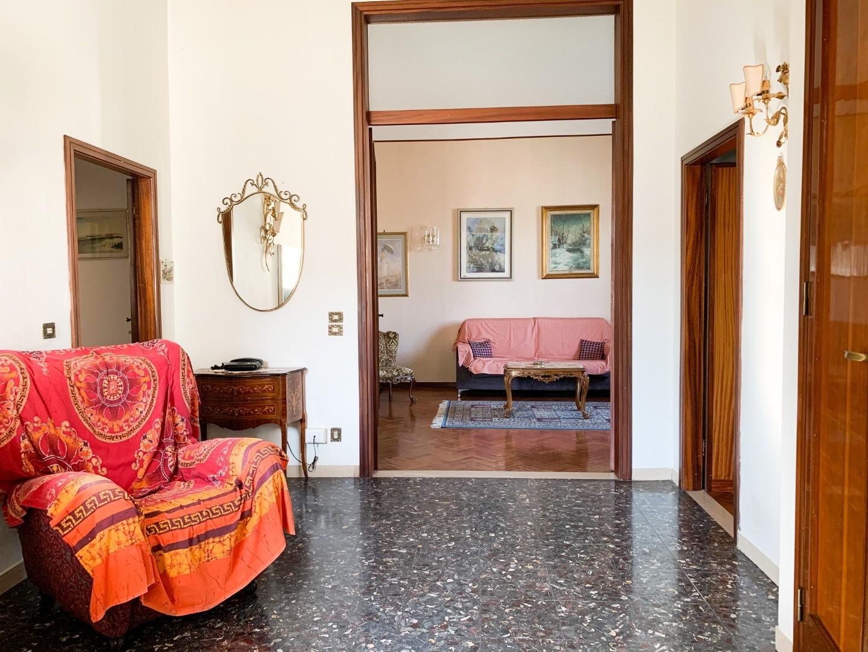 Appartamento in vendita, rif. B/293