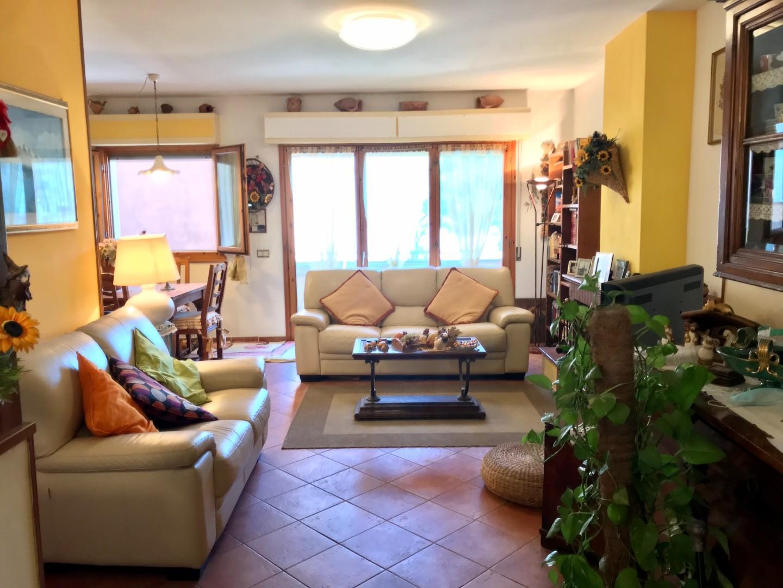 Appartamento in vendita, rif. MF151