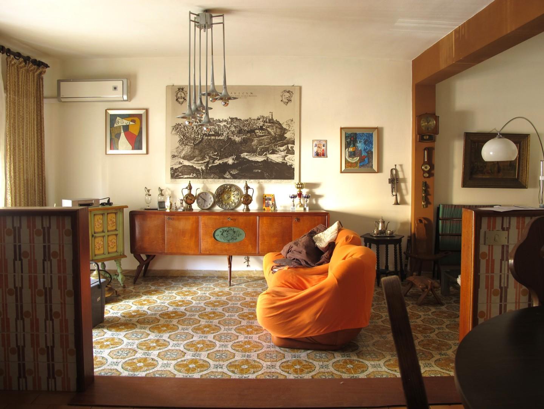 Appartamento in vendita, rif. 8861