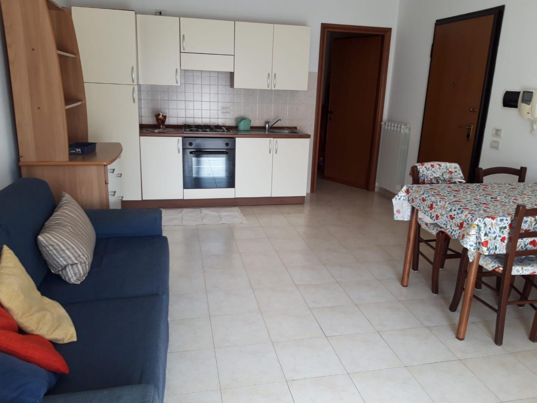 Appartamento in affitto, rif. 131af