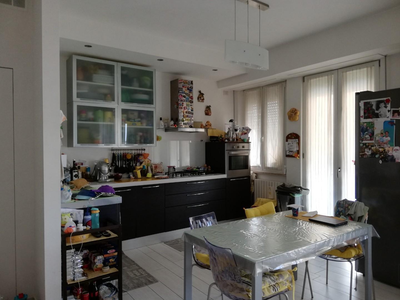 Appartamento in vendita - Stadio, Livorno