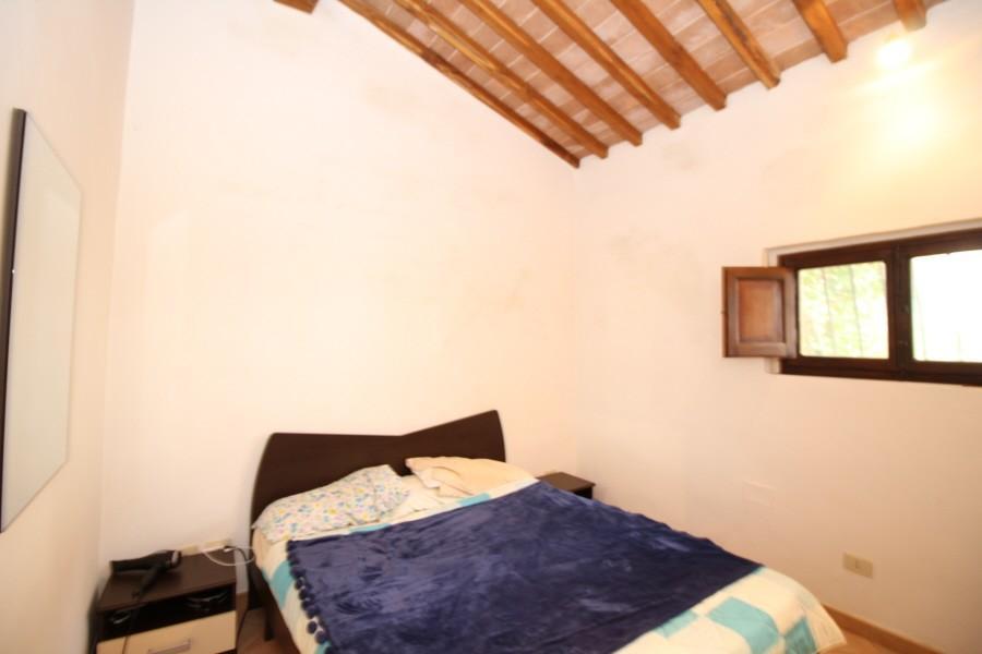 Appartamento in affitto - Certosa, Siena