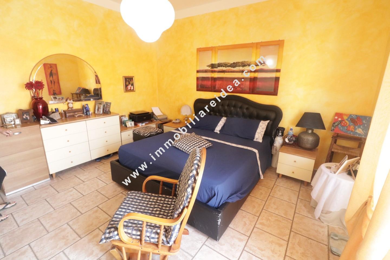 Appartamento in vendita, rif. 929