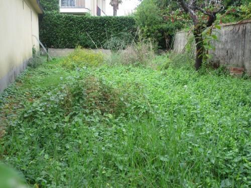 Appartamento in vendita a Castelfranco di Sotto, 4 locali, prezzo € 115.000 | CambioCasa.it