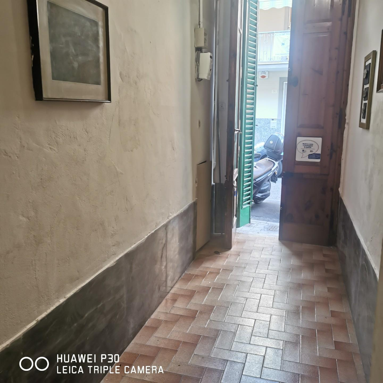 Viareggina in vendita - Centro mare, Viareggio