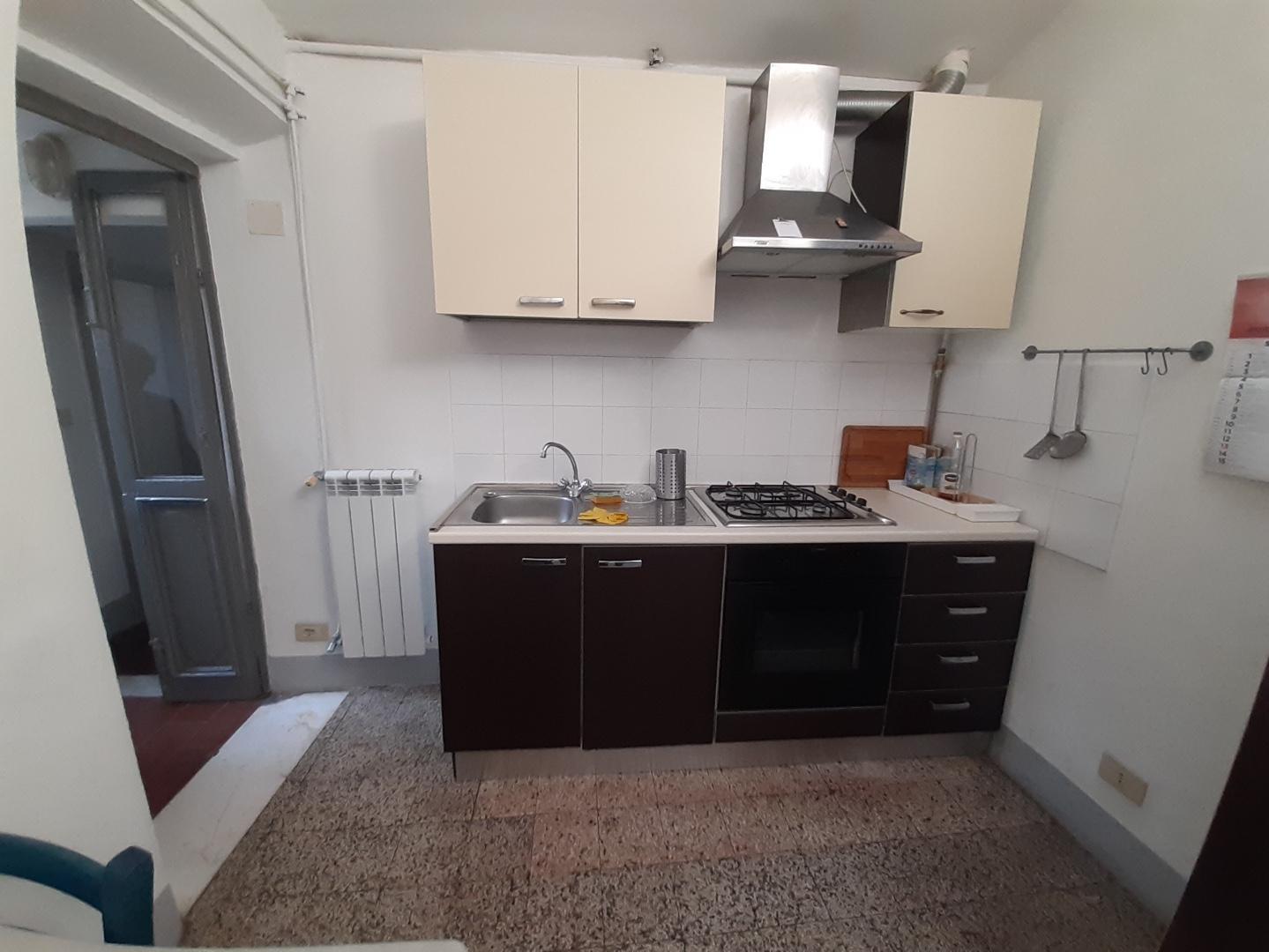 Appartamento in affitto, rif. a39/354