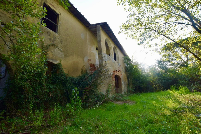 Casale in vendita - Perignano, Casciana Terme Lari