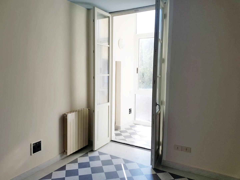 Appartamento in affitto a Centro Storico, Massa