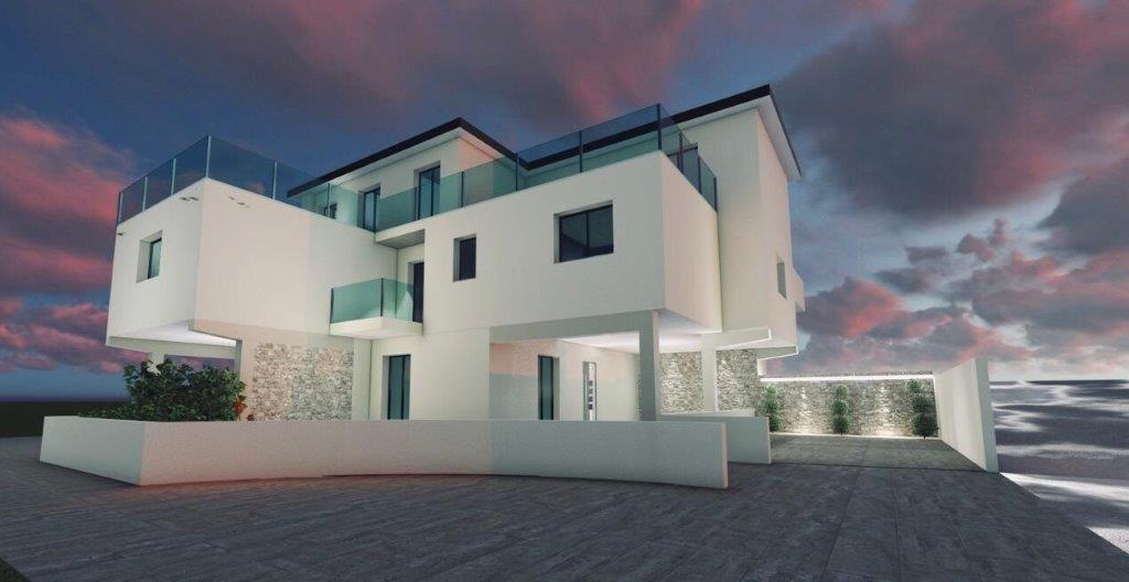 Appartamento in vendita a Capraia e Limite (FI)