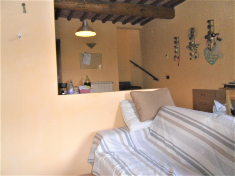 Terratetto in affitto a Segromigno In Monte, Capannori
