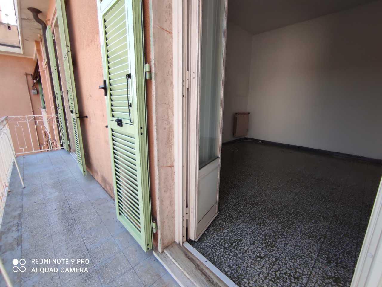 Appartamento in vendita, rif. 106931