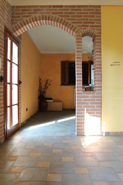 Villa singola a Fucecchio