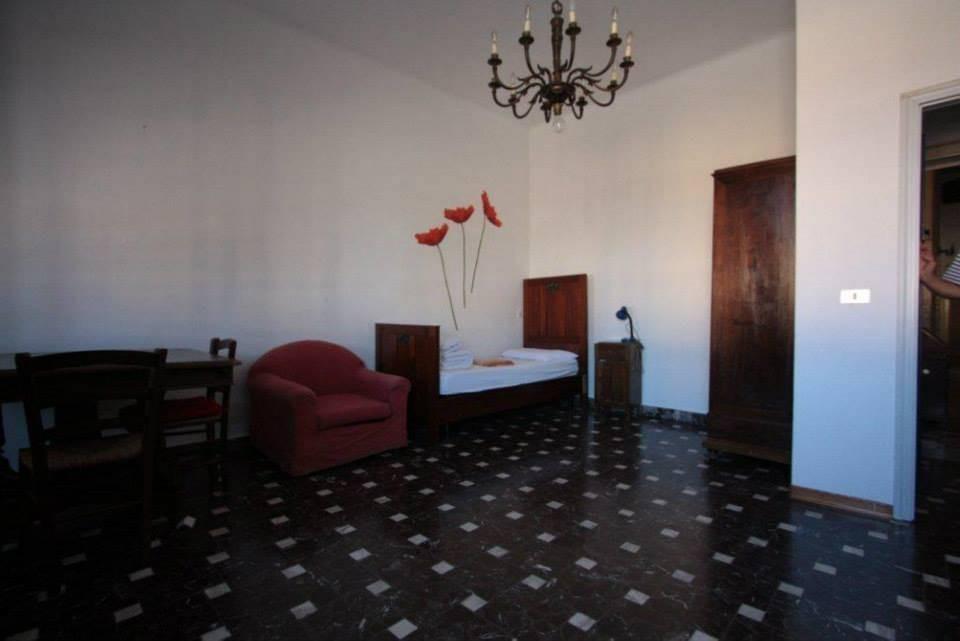 Appartamento in vendita, rif. 6 vani lungarno in 9980