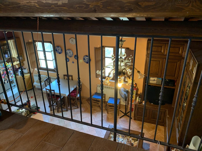Casa semindipendente in vendita - Brusciana, Empoli
