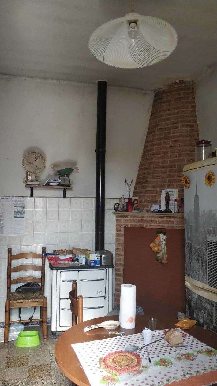 Foto 11/15 per rif. fv