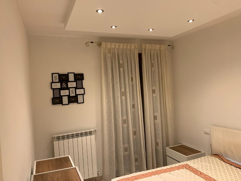 Appartamento in vendita, rif. 2013