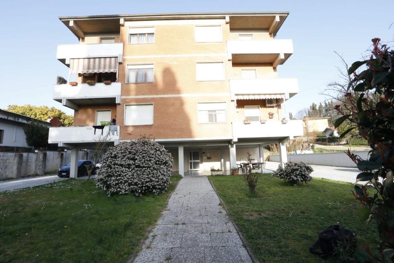Appartamento in vendita, rif. A12