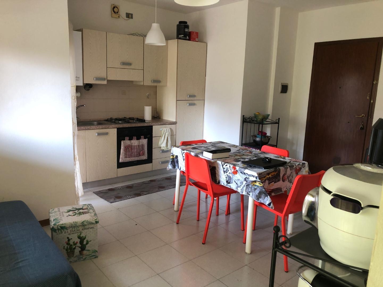 Appartamento in affitto, rif. 126a