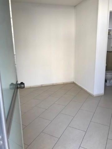 Ufficio in affitto commerciale, rif. A0058