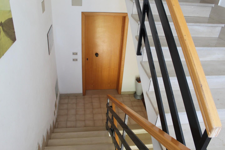 Appartamento in vendita, rif. 1307