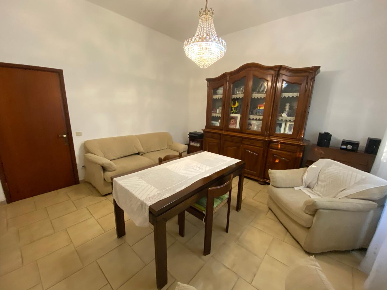 Appartamento in vendita, rif. SA/146
