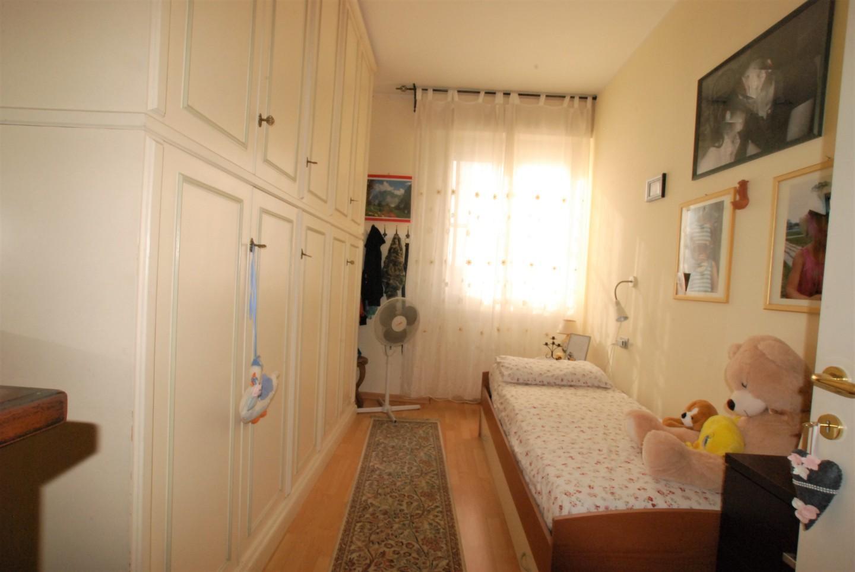 Appartamento in vendita - Oltrera, Pontedera