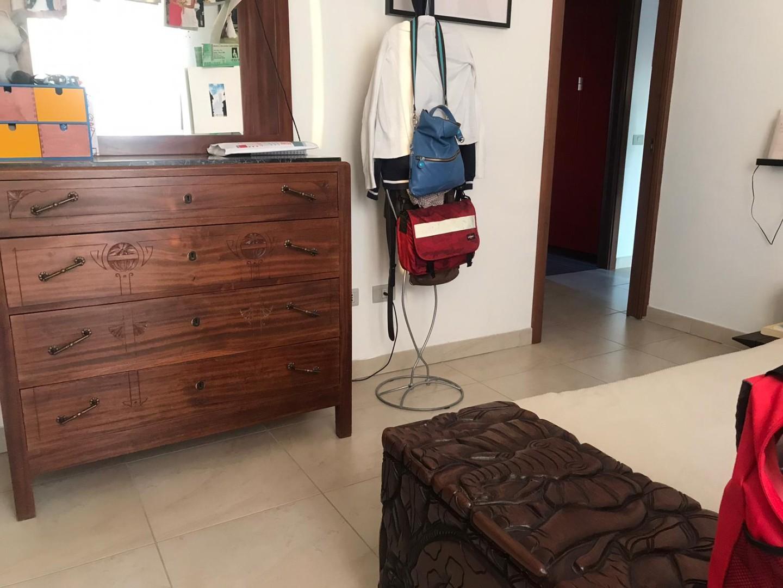 Appartamento in vendita, rif. SD5775V