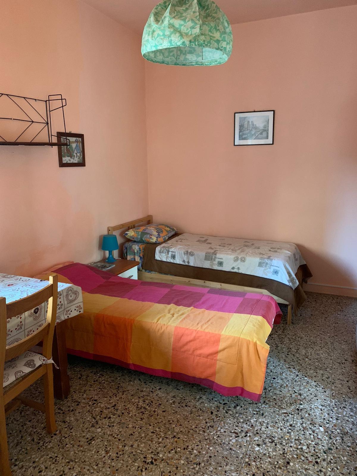 Appartamento in vendita, rif. D898