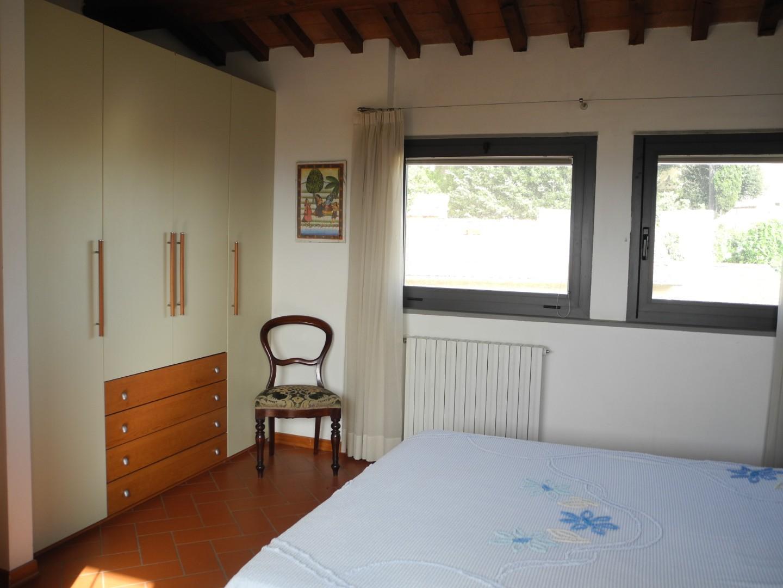 Appartamento in affitto a Cerreto Guidi