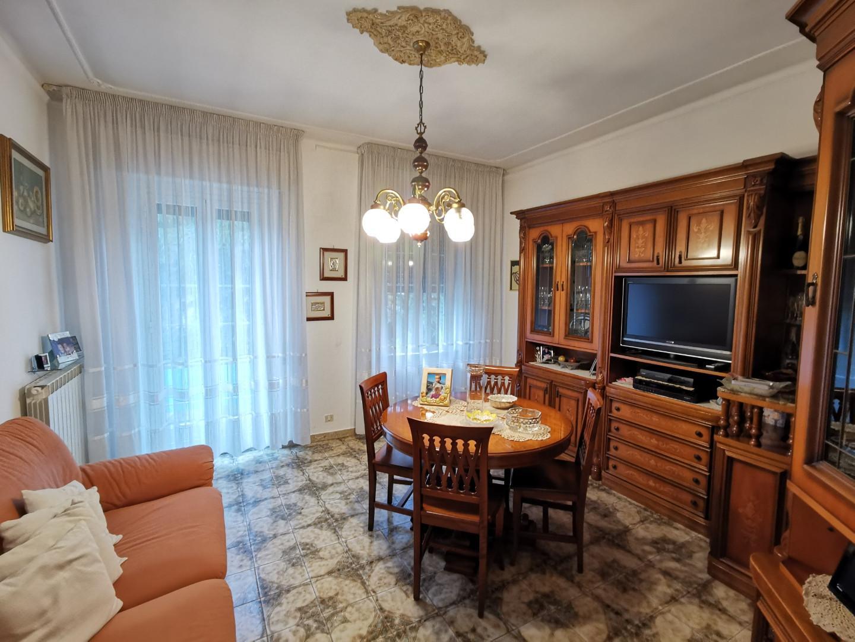 Appartamento in vendita, rif. A1096