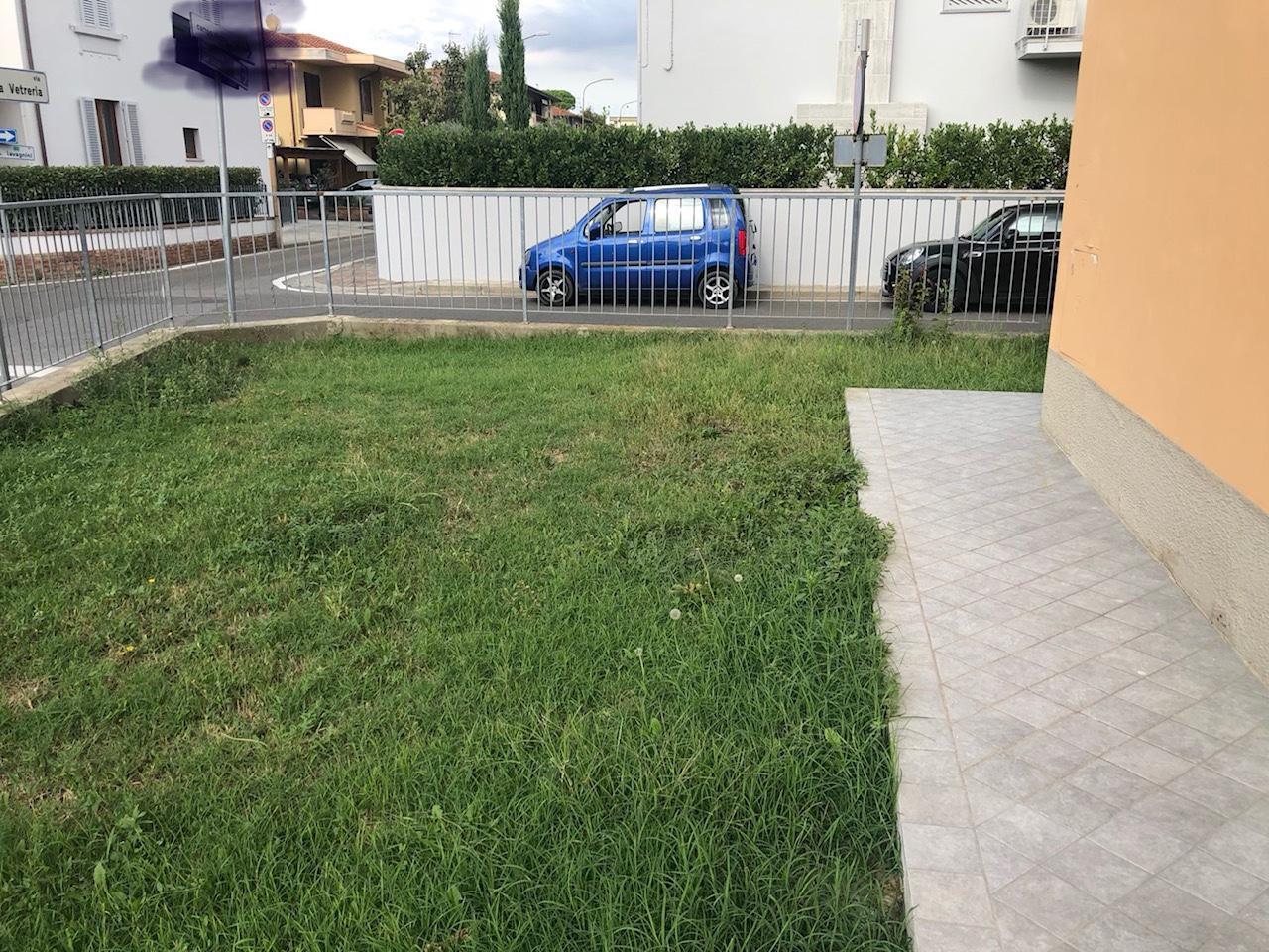 Appartamento in affitto a Montelupo Fiorentino (FI)