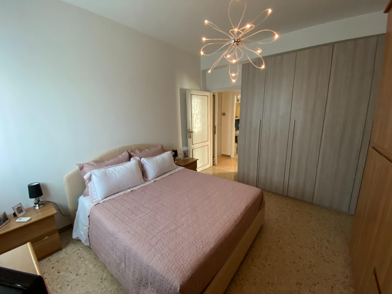 Appartamento in vendita - Uliveto Terme, Vicopisano